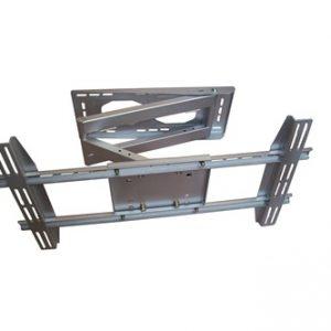 Bases Para Televisor P601a