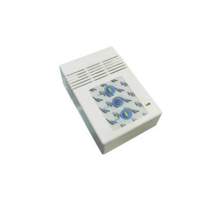 Telon Electrico Referencia TE